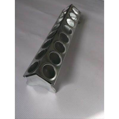 Febo: kompletné krmivo pre psov 10kg