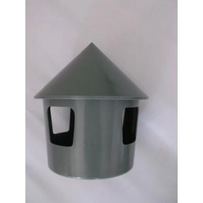 Kompletná kŕmna zmes pre kurčatá 10kg