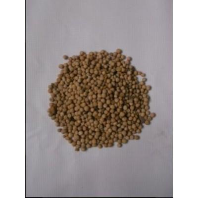 Záhradnícky substrát 50 l