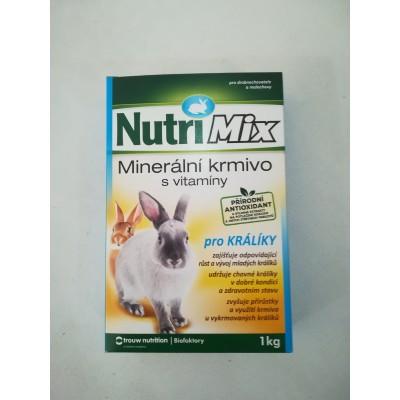 Záhradnícky substrát 20 l