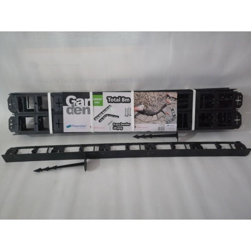 Ľanové semeno 5 kg