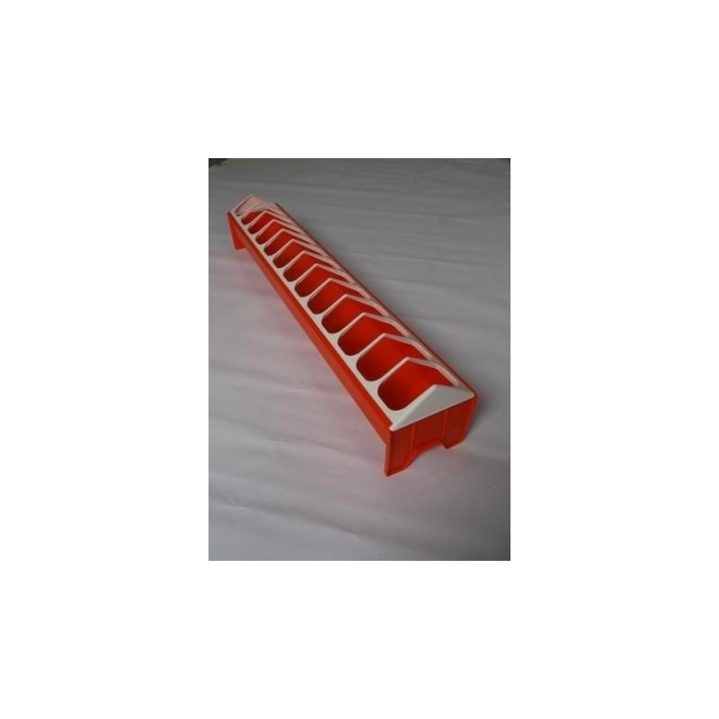 Ľanové semeno 10 kg