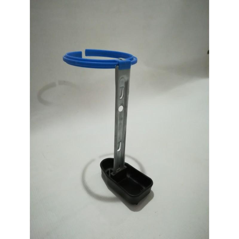 Slnečnica čierna 5 kg