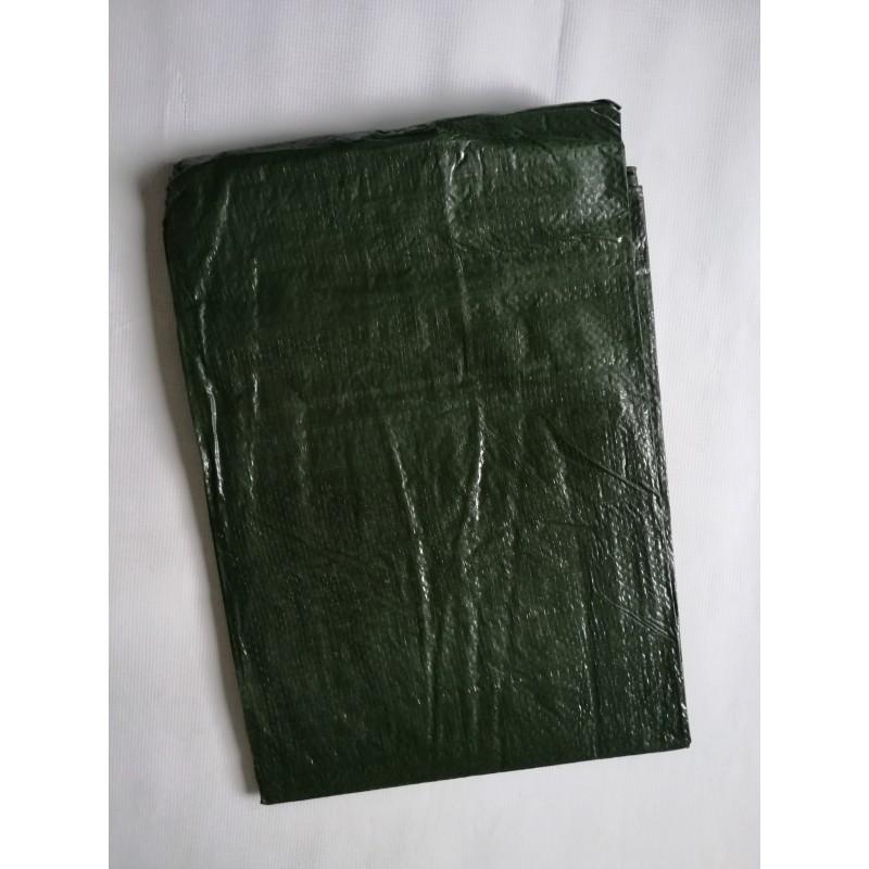 Slnečnica čierna 10 kg