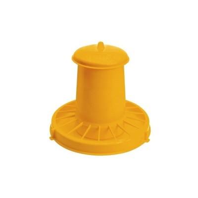 Slnečnica čierna 25 kg