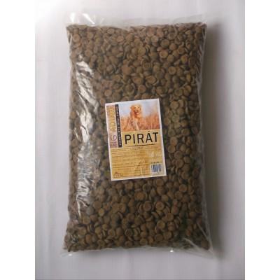 Slnečnica pásikavá 10 kg