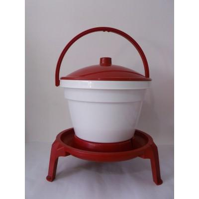 Špeciál na zemiaky 10kg