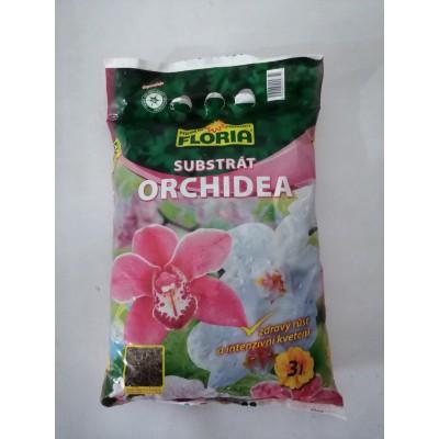 Plastové napájacie vedro pre teľatá 10L