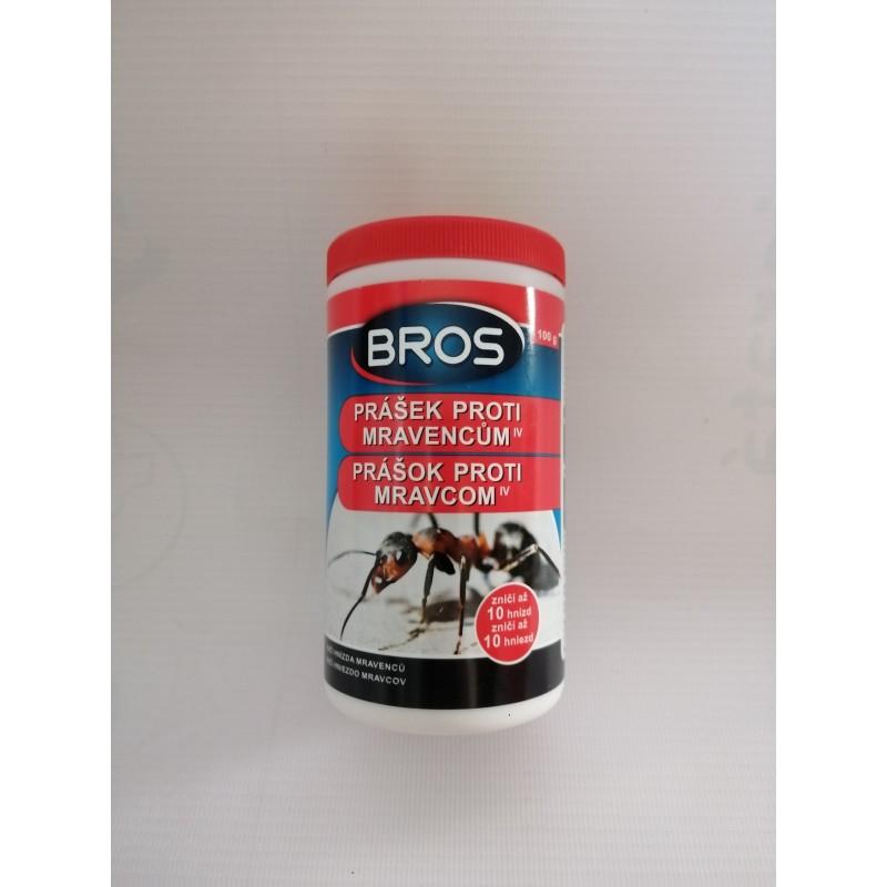 Eminent 15 kg
