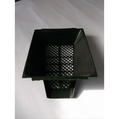 Krmný automat pre hydinu Objem 14,30L