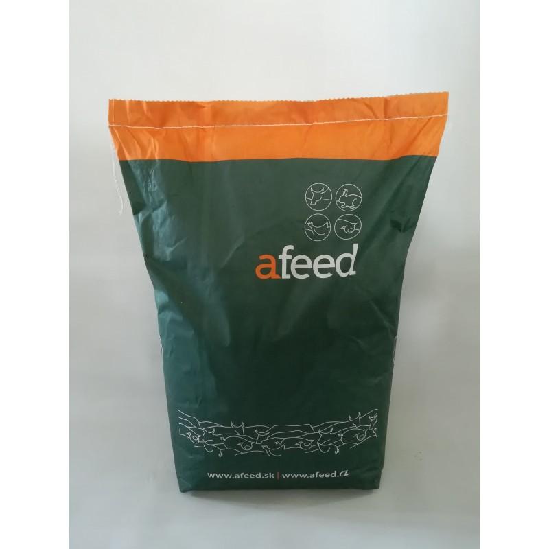 Napájačka plastová pre hydinu 24L