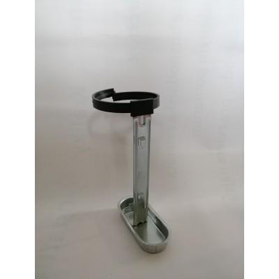 Textília netkana 1,6x5m
