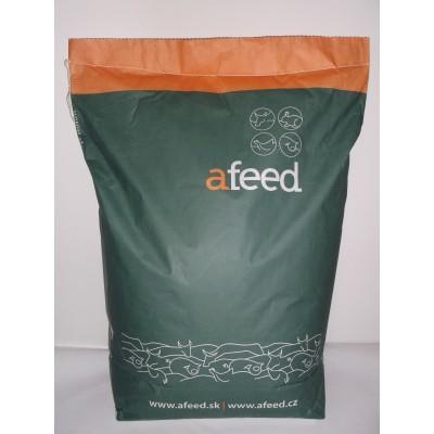 Univerzálny sypací vozík 12l