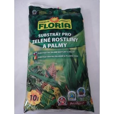 Afeed MR3 Gr 25kg