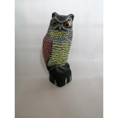 PR N 25kg- Kompletná kŕmna zmes pre prepelice