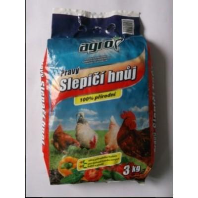 Krmný žľab pre hydinu 40x7 cm