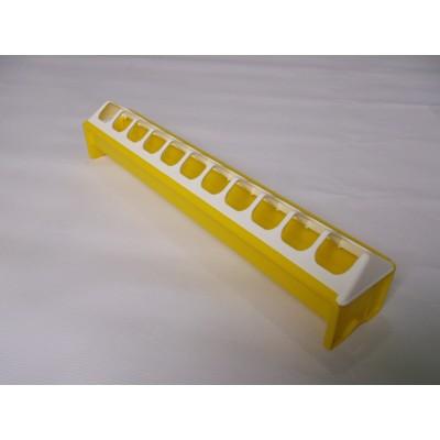 Zmes v kokose 500g
