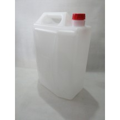 Kanister plastový 25l