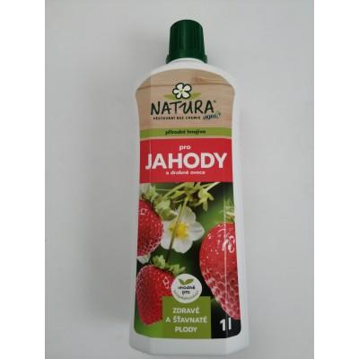 Kompletná kŕmna zmes pre úžitkové nosnice 25kg