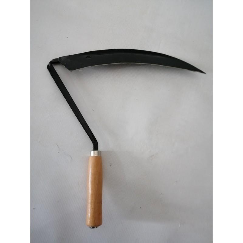 Plastové napájacie vedro pre teľata 8L