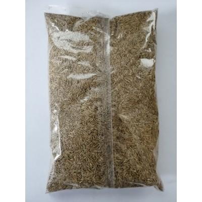 Kompletné krmivo pre výkrm králikov bez AKC 25kg