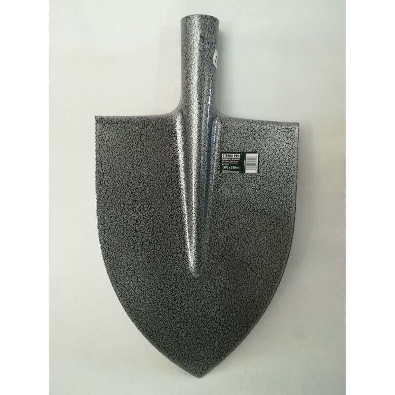 Čos2 Kompletná kŕmna zmes na skorý odstav prasiatok 10kg