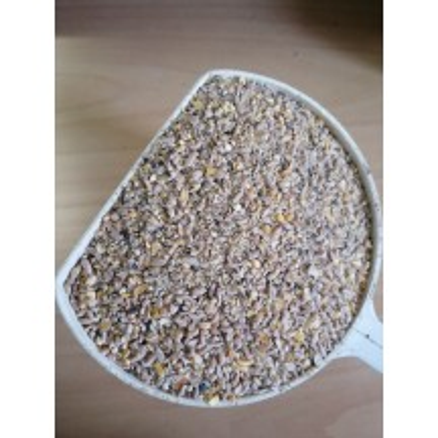 Kompletná kŕmna zmes pre úžitkové nosnice 10kg