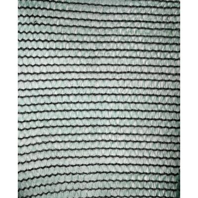 Afeed Kompletná kŕmna zmes pre nosnice 25 kg Sypká