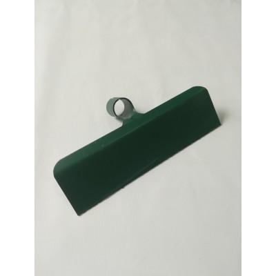 K1 10kg- Krmivo pre odchov kurčiat