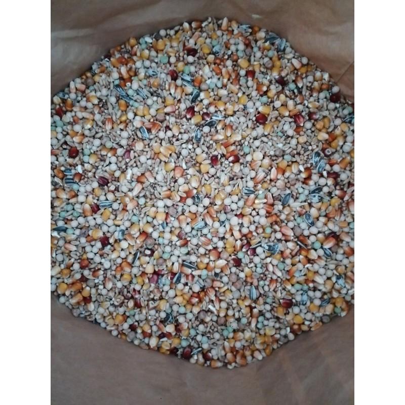 Acidomit pre nosnice 1L