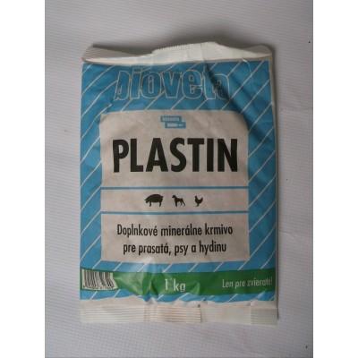 Acidomit pre králiky 0,5 L