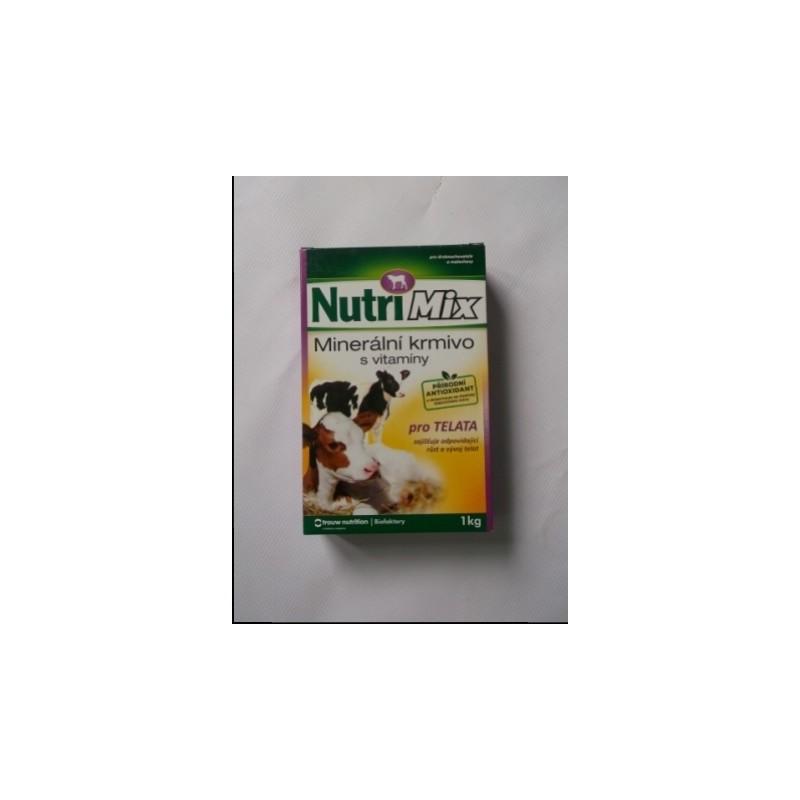 Eminent adult 15+2 kg