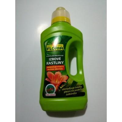 Krmný automat pre kraliky